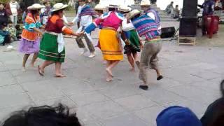 San Salvador De Jujuy Argentina  City pictures : BAILE TIPICO-SAN SALVADOR DE JUJUY-ARGENTINA