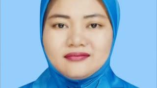 Video Kumpulan Lagu Kopral Marinir Agus Ahmadi MP3, 3GP, MP4, WEBM, AVI, FLV November 2017