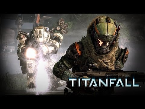 Launch - Stand by for Titanfall. Crafted by key developers behind the CALL OF DUTY franchise, Titanfall is the first next-gen shooter that combines fluid wall-running...