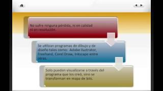 Umh2006 2012-13 Lec001 Introducción A La Multimedia