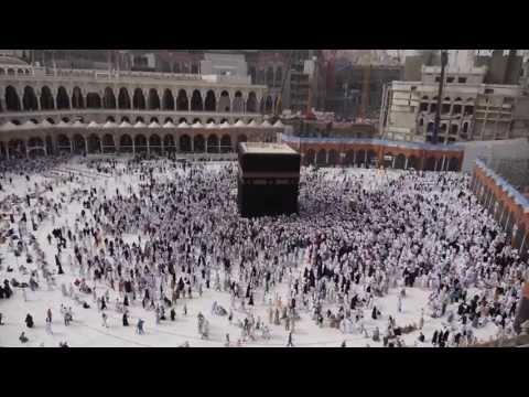 Das Fasten - Der dritte Pfeiler im Islam