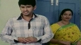 Jayalalitha Aunty Rape Attempt On Baladitya In Office