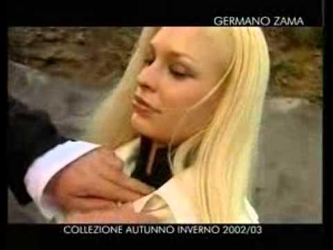video adv etna sicilia fashion