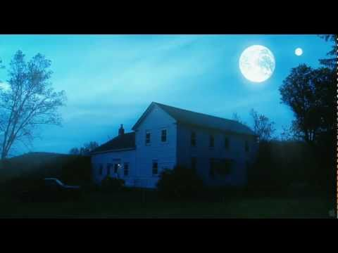 ANOTHER EARTH (2011) - Official Movie Trailer