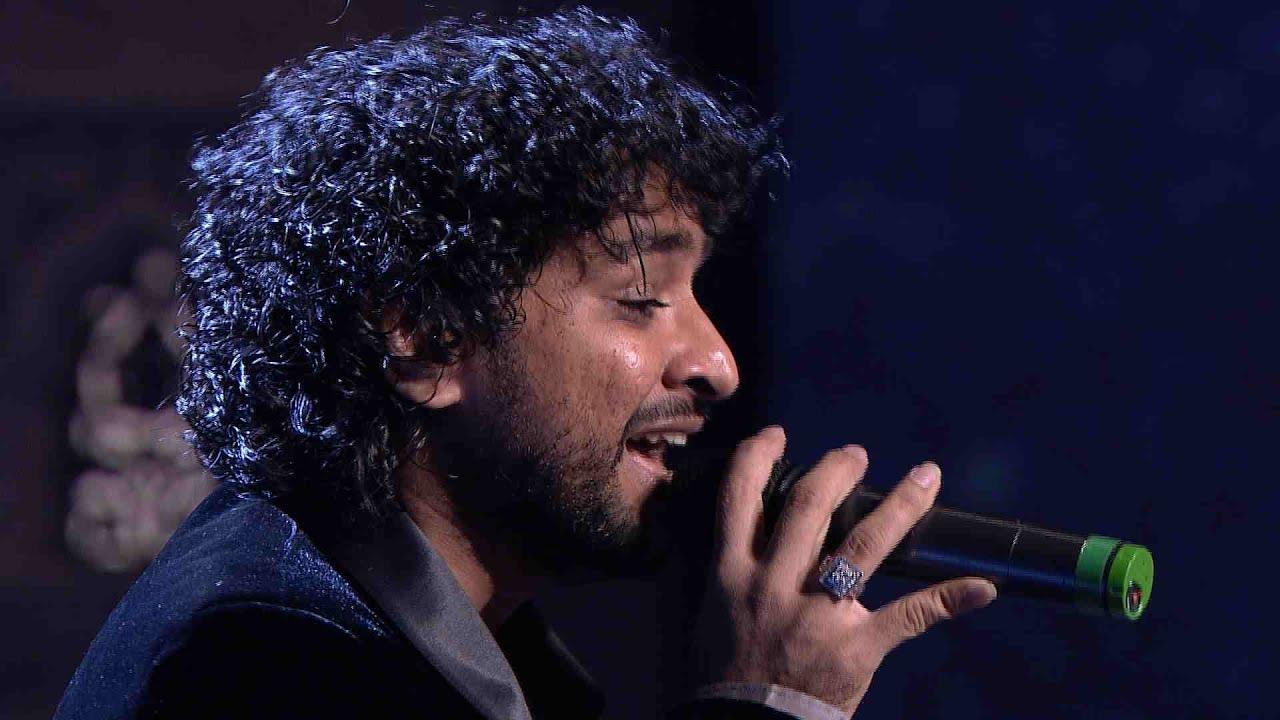 Untouchability  –  Episode Song – Kabir Vani