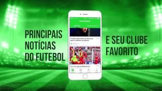 Vasco 0 X 0 Flamengo Taça Rio 2017