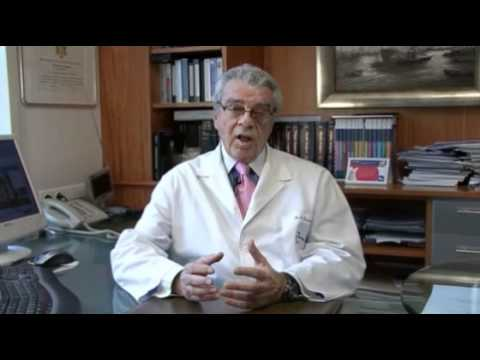 ¿Cuáles son los mejores materiales de implantes mamarios? - Dr. Enrique Bassas