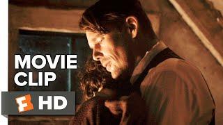 Nonton Maudie Movie Clip   Odd Socks  2017    Movieclips Indie Film Subtitle Indonesia Streaming Movie Download