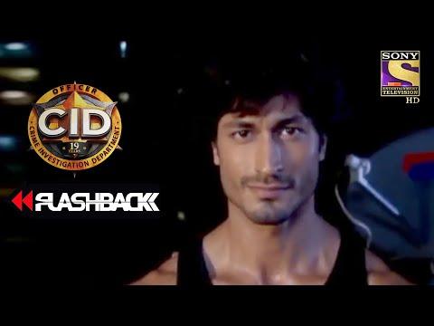 CID Aur Commando | CID | सीआईडी | Full Episode