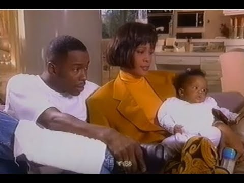 Bobby Brown Story part 2 Review Bet TV 💁🏾♀️🤷🏾♀️🤦🏾♂️🙆🏾♂️🙆🏾♀️😱💰