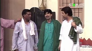 Apr 27, 2017 ... Yeh Baat Aur Hai New Pakistani Stage Drama Full Comedy Funny Play ... (FULL nDRAMA) 2017 - BRAND NEW PAKISTANI PUNJABI STAGE...