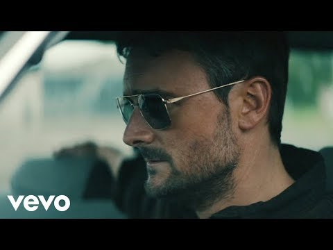Video Eric Church - Desperate Man (Official Music Video) download in MP3, 3GP, MP4, WEBM, AVI, FLV January 2017