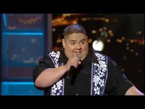 Video Gabriel Iglesias  I'm Not Fat     I'm Fluffy Full Show2009 download in MP3, 3GP, MP4, WEBM, AVI, FLV January 2017