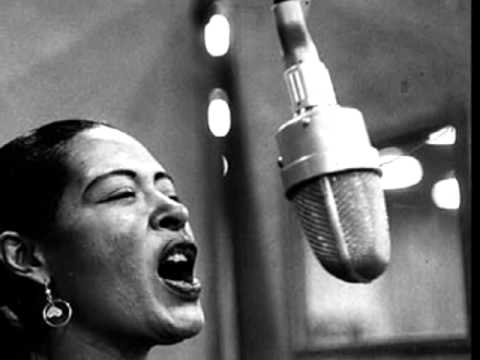 Tekst piosenki Billie Holiday - For All We Know po polsku