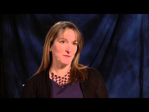 Perspectives on Common Core: Kathy Powers