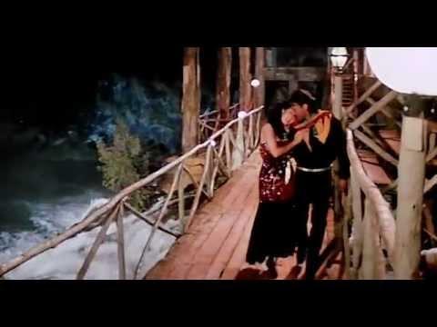 Video Gali Gali Mein [Full Video Song] (HQ) With Lyrics - Tridev download in MP3, 3GP, MP4, WEBM, AVI, FLV January 2017
