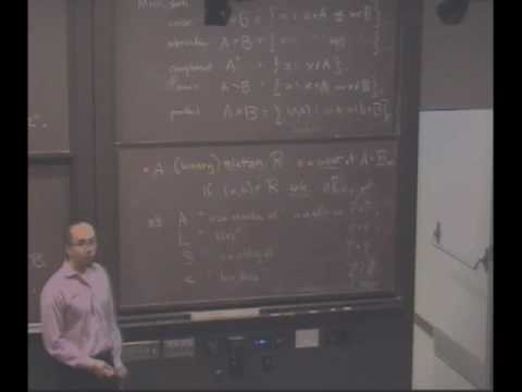analysis - Real Analysis, Spring 2010, Harvey Mudd College, Professor Francis Su. Playlist, FAQ, writing handout, notes available at: http://analysisyawp.blogspot.com/