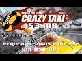 Pequenos Jogos Para Ps2 Via Usb Opl Crazy Taxi