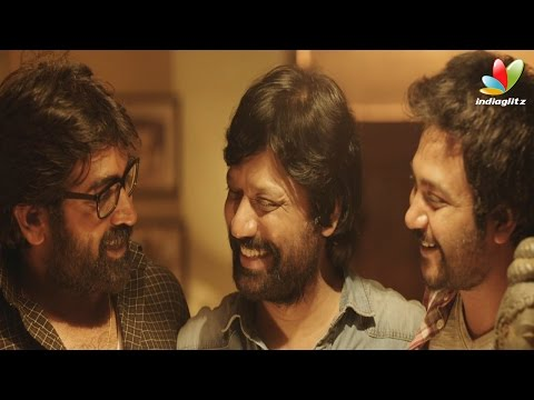 Iraivi-Trailer-Review-Vijay-Sethupathi-Bobby-Simha-Anjali-SJ-Surya-Santhosh-Narayanan