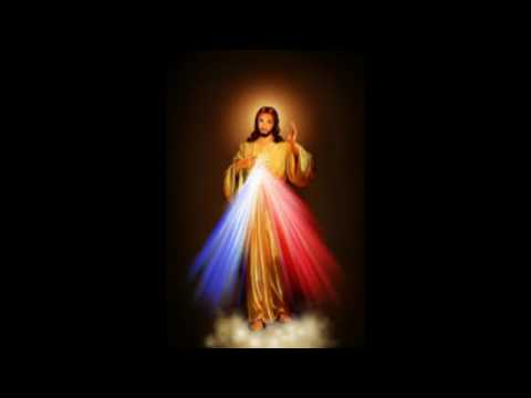 Jesus photo video