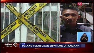 Video Motif Pembunuhan Siswi SMK di Bogor Akibat Sakit Hati - iNews Siang 10/01 MP3, 3GP, MP4, WEBM, AVI, FLV Januari 2019