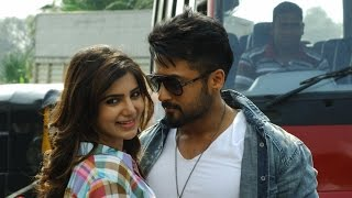 Surya's Anjaan Teaser crossed 3 Million Views - Samantha | Lingusamy| Yuvan shankar Raja