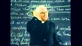 12 Steps of AA with Father Martin    YouTube WMV V8