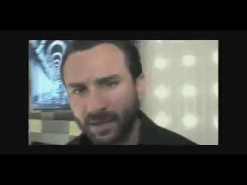 Bullet Raja Official Film Trailer 2013 HD)    YouTube