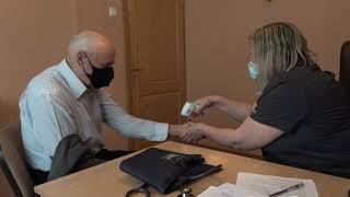 video=kuldigas-novada-uzsak-senioru-vakcinaciju
