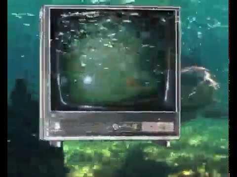 ЗОНА ОХВАТА ТЕЛЕКАНАЛА GAMELAND TV 3 Промо