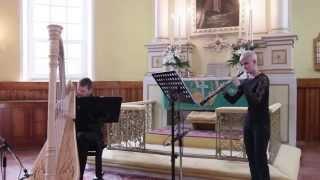 DELUVIS - benefičný komorný koncert v Martine