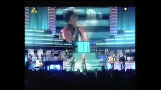 Rod Stewart - One Night Only! Live At Royal Albert Hall 2004 (Full Concert)