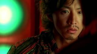 2046 (2004) de Wong Kar-wai