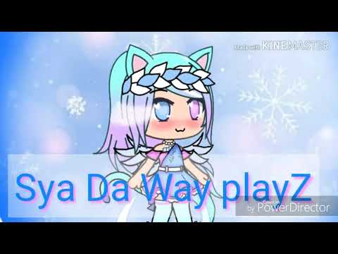 Undo (part 3 of dynasty) *glmv* ^°=gacha life=°^