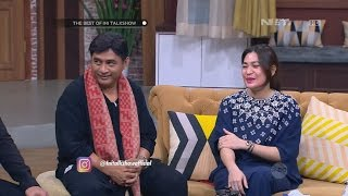 Video The Best of Ini Talkshow - Jeremy Teti Dimusuhin Andre Gara-Gara Cemburu MP3, 3GP, MP4, WEBM, AVI, FLV November 2018