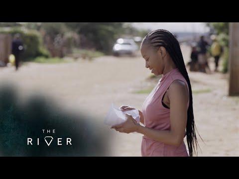 Happy Manipulates Lindiwe - The River FULL Episode 6 | 1Magic
