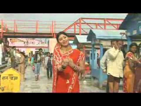 O Ganga Maiya - Best Superhit Bollywood Holi Song