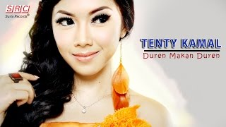 Download lagu Tenty Kamal Duren Makan Duren Mp3