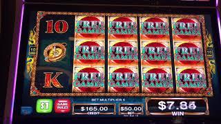 Video Sky Rider $1 Denom $50/spin - High Limit - Free Games MP3, 3GP, MP4, WEBM, AVI, FLV Januari 2019