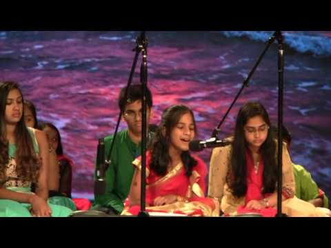 Video OSA 2016 - Odishi Champu Chhanda - Samiksha download in MP3, 3GP, MP4, WEBM, AVI, FLV January 2017