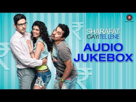 Dil Ka Funda Songs mp3 download and Lyrics
