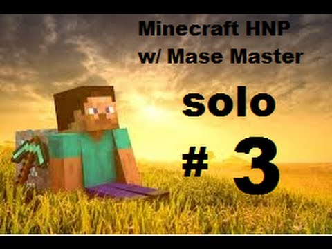 masemaster - A like and a comment is a healthy daily balance! Subscribe to our channel: http://bit.ly/106gH97 Follow my tweets: https://twitter.com/Hyanoob - Members in o...