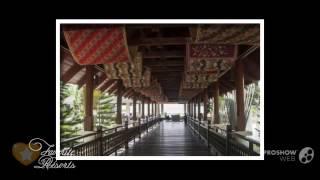 Sibu Island Malaysia  city pictures gallery : Sari Pacifica Resort and Spa, Sibu Island, Johor - Malaysia Kampong Duku
