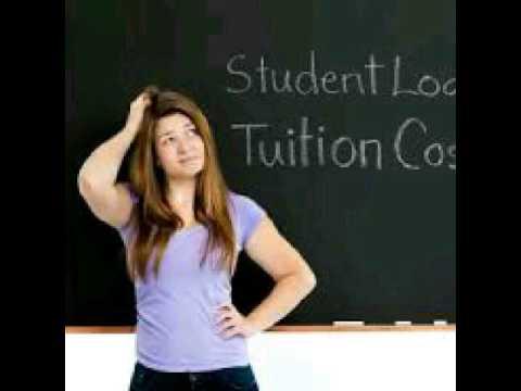 consolodate graduate student loans