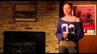 Nonton Laggies Movie CLIP - Interrogation (2014) - Keira Knightley, Chloë Grace Moretz Comedy HD Film Subtitle Indonesia Streaming Movie Download