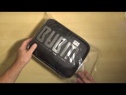 ✅ BUBM Electronic Travel Organizer - BUBM electronics travel organizer case | comprehensive review