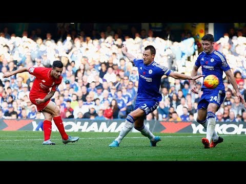 Chelsea Vs Liverpool Live Stream Free In HD