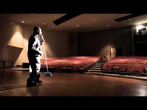 Video | Big K.R.I.T 'Dreamin'