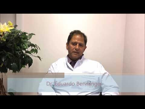 Dr. Eduardo Berwanger