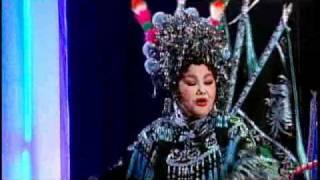 Chung Vô Diệm gồm thâu lục quốc - Ngọc Đáng, Xuân Yến, Thanh Loan, Thanh Thế...